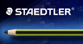 Staedtler Germany