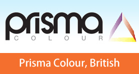 Prisma Colour Limited(England)