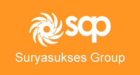 Suryasukses Group