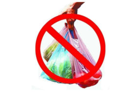 The Ban of Plastic Shopping Bags in Sri Lanka