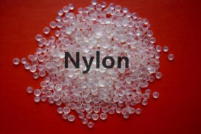 Polymer 1: Seven application of nylon modified material